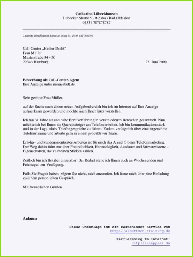 Bewerbung Hausmeister –ffentlicher Dienst Besten Der Die Fabelhaften Kündigung –ffentlicher Dienst Vorlage