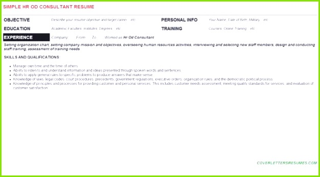 Kündigung Per Email Vorlage Lebenslauf Vorlage Doc