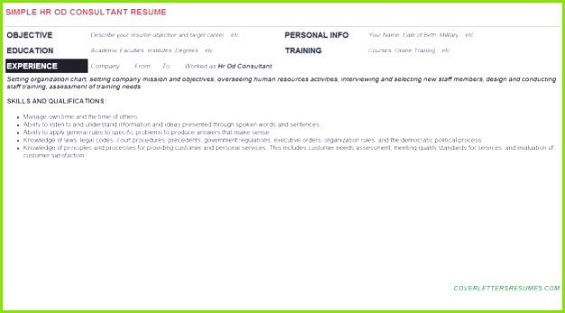 Kundigung Praktikum Muster kündigung praktikum vorlage ideen – lebenslauf vorlage doc