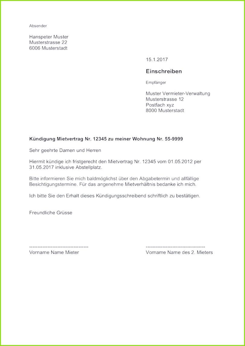 kundigung riester rente vorlage inspirierende 31 kundigung arbeitsvertrag vorlage word o kundigung riester rente vorlage 1