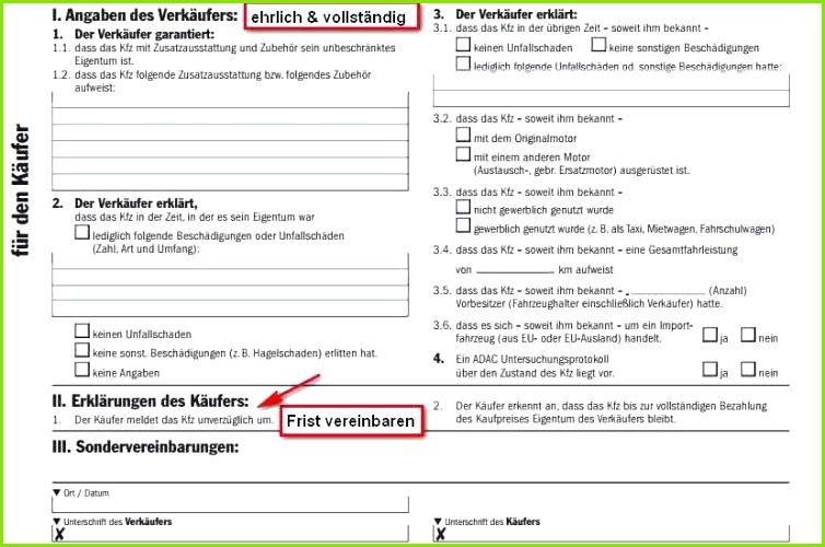 T Mobile Kündigung Vorlage Rufnummernmitnahme Neueste T Mobile Praktischangente Vorlage Kundigung Handyvertrag Telekom