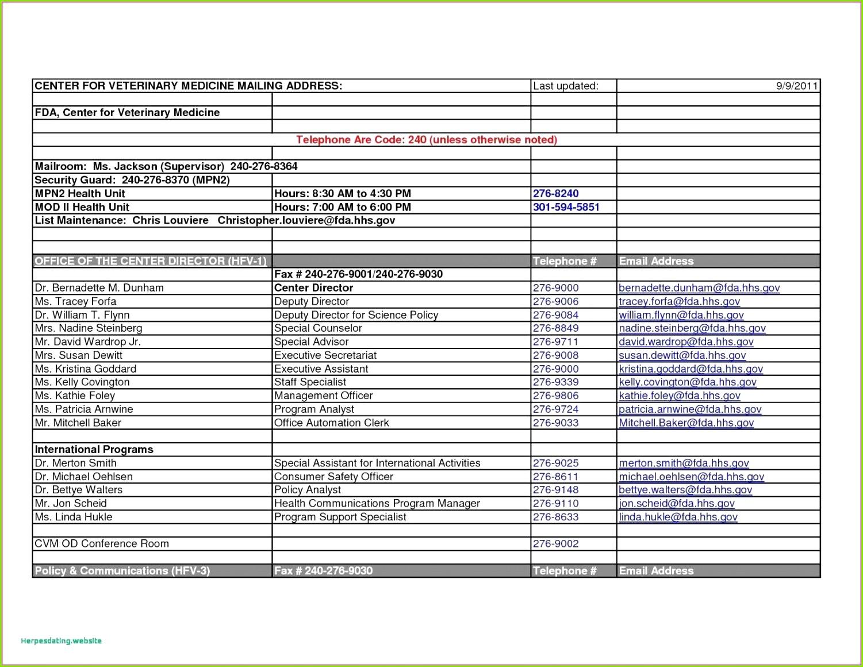 Kündigung Telekom Vorlage Herunterladbare Google Docs Vorlagen 48 Detaillierte Kündigung Telekom Vorlage