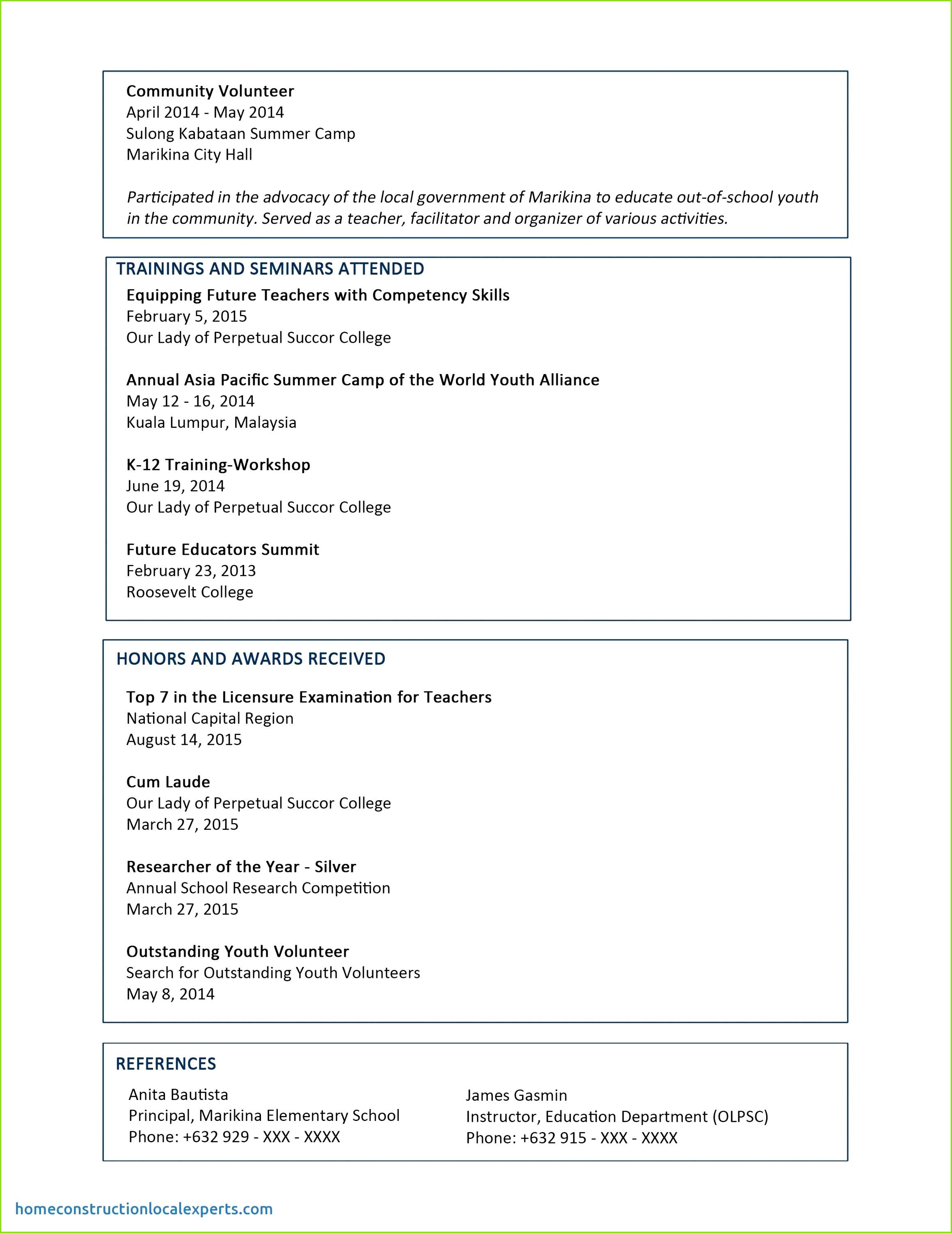 Sample Mis Resume Inspirational formatted Resume 0d Unique Google Docs Best Google Docs Design Template from Microsoft Vorlagen – Kündigung Telekom