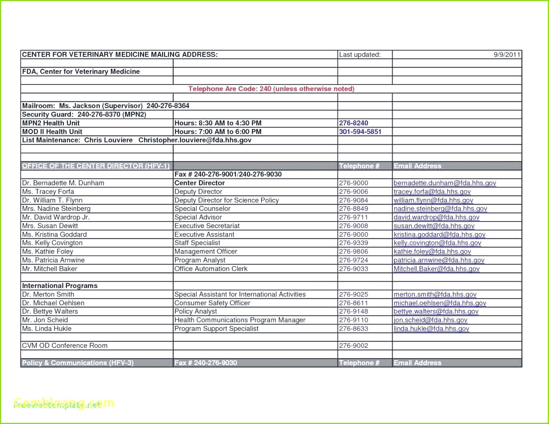 Gemütlich Epitaph Vorlage Bilder Beispiel Wiederaufnahme Vorlagen 1und1 Kündigung Vorlage – Vorlage Kündigung Verein