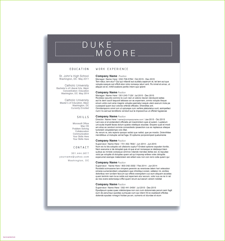 Vereinbarung Schreiben Elegant Fristlose Kundigung Vorlage Kündigung Versicherung Vorlage Word