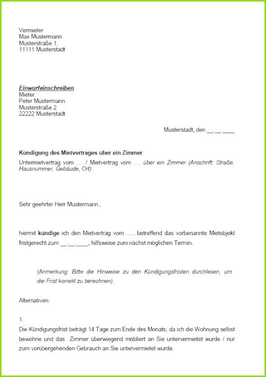 Muster Kündigung Vodafone Unglaubliche Inspirierende Kündigung Vodafone Kabel Deutschland