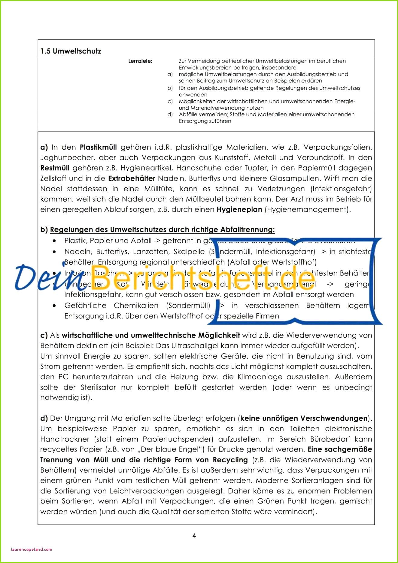 Praktikum Muster Neu Kundigung Wegen Umzug Vorlage 12 Deckblatt Praktikum Kindergarten