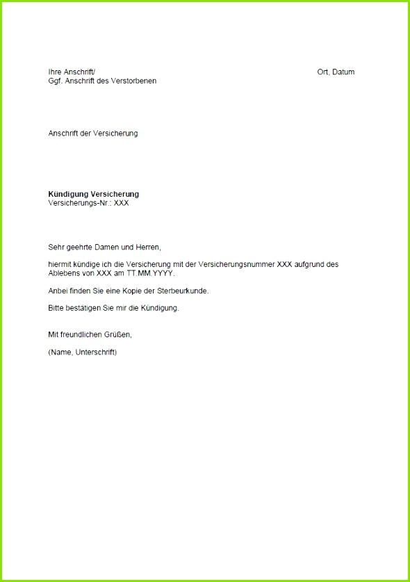 Musterbrief Kündigung Wohnung Kündigungsschreiben Wohnung Vorlage Vorlagen 365 Alshargawi