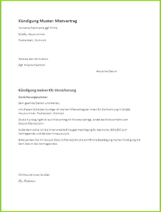 Schriftliche Kündigung Wohnung Vorlage Einzigartiges Handyvertrag Kündigen Mit Rufnummernmitnahme Muster Neues Schriftliche Kündigung Wohnung Vorlage