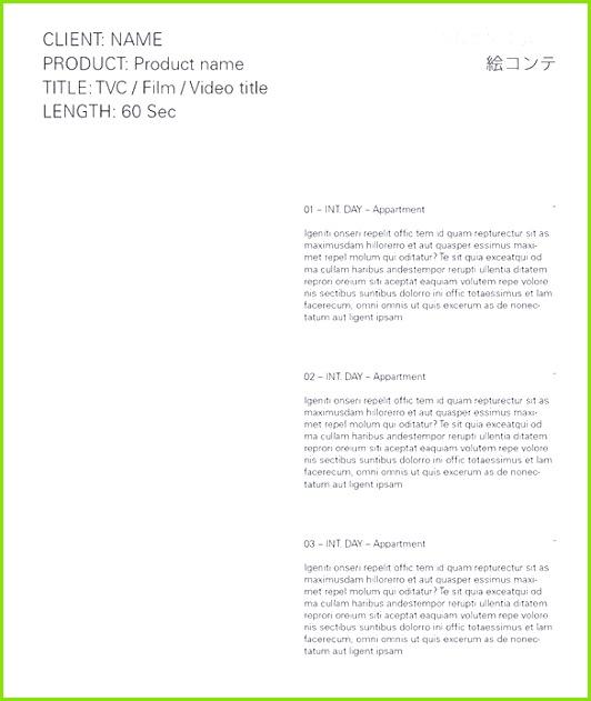 11 Großartig Muster Kündigungsschreiben Versicherung Modelle Muster Kündigungsschreiben Versicherung Wohnungsmietvertrag Vorlage