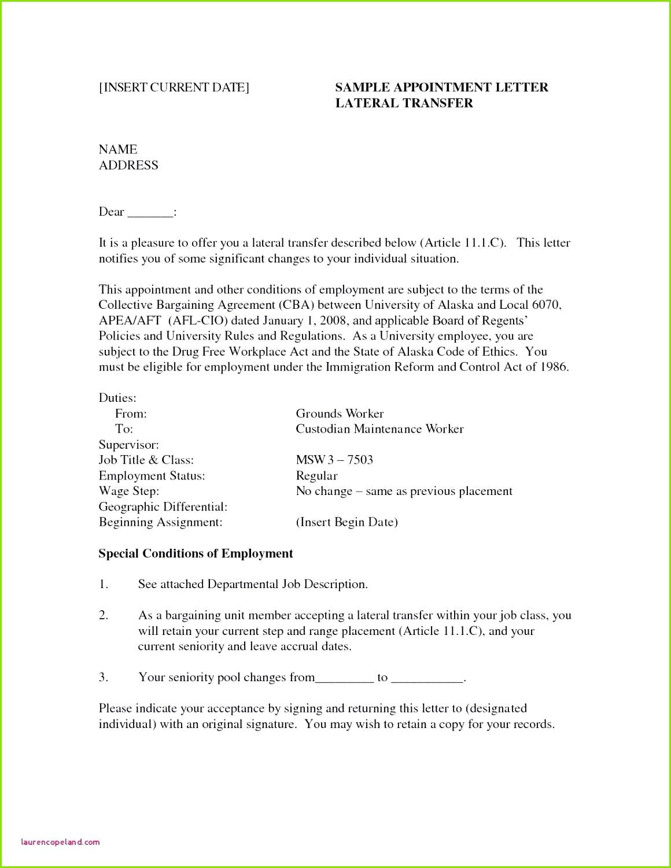 Kundigung Muster Arbeitgeber richtig kundigen als arbeitnehmer vorlage kündigung arbeitsvertrag