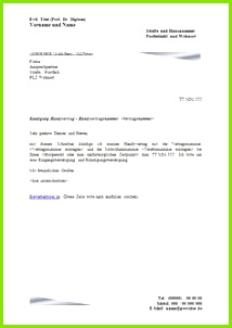 Handyvertrag kündigen Kündigungsschreiben Vorlage und Muster Mobilfunkvertrag Mobilfunkvertrag Kündigung Schreiben Excel Vorlage