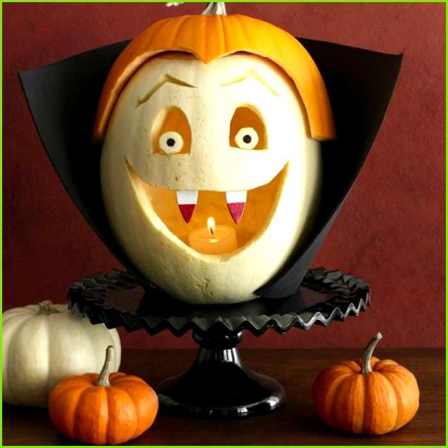 """Halloween Sprüche Halloweenowe Wiersze O Przera…¼aj""""…co Pi""""â""""¢knym Nastroju Halloween Sprüche"""