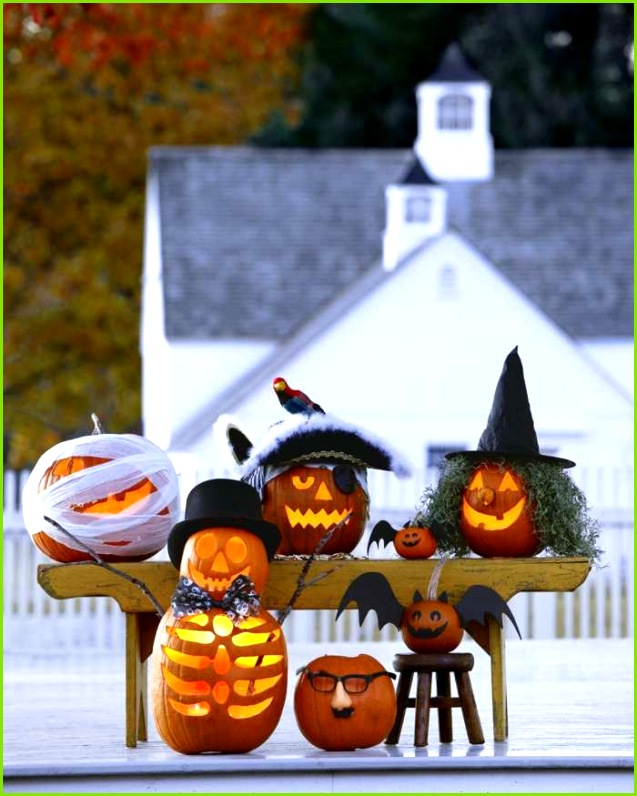 Halloween Schminke Für Kinder