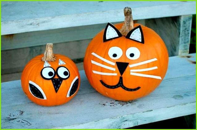 "Halloween Schminke Für Kinder Halloween Pjesme Za Zastra…¡uju""‡e Lijepo Raspolo…¾enje Halloween"