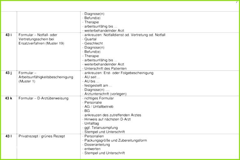 Kurzmitteilung Vorlage Kostenlos Word Kurzbrief Vorlage Pdf Bildnis – Einsatzbereiche Microsite Münster