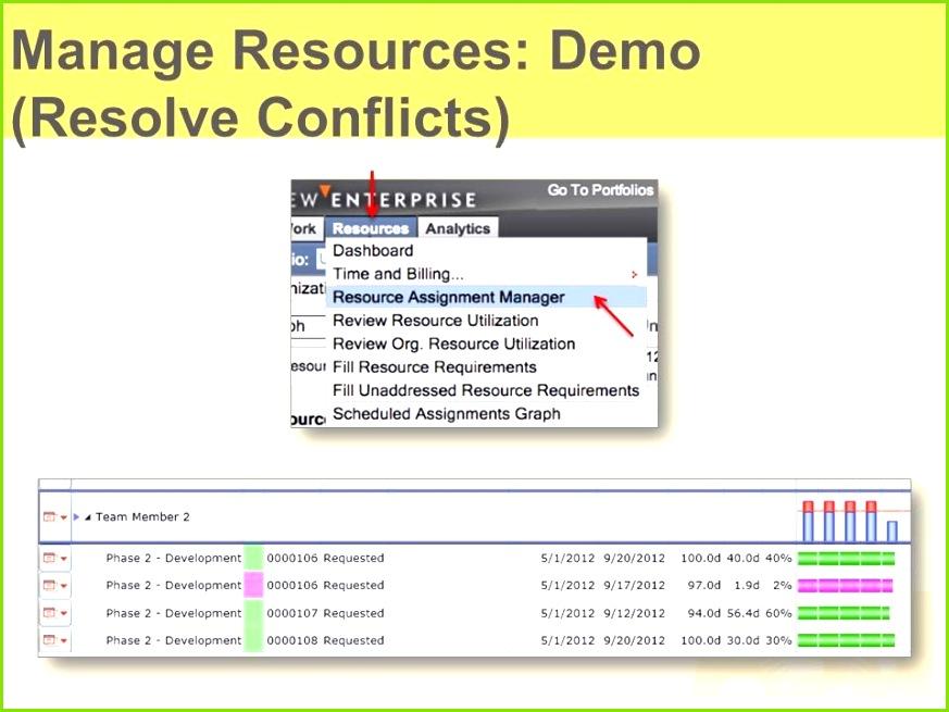 Kurzmitteilung Vorlage Kostenlos Word Neues Powerpoint Hintergrund Vorlagen