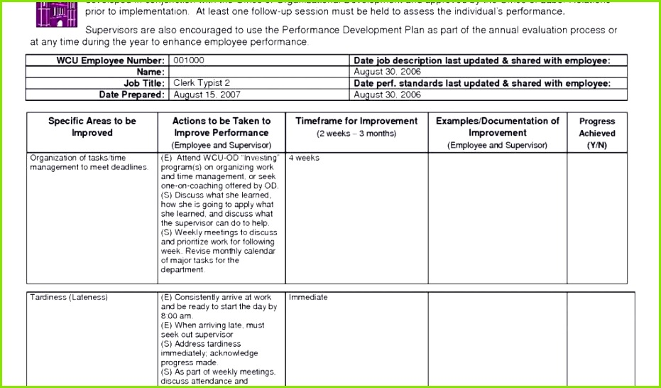 Provisionsvereinbarung Muster Kostenlos Lagerverwaltung Excel Kostenlos Modell Provisionsvertrag Muster
