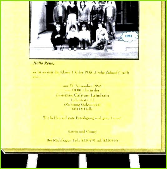 0d Einladungstext 80 Geburtstag Luxus Word Vorlage Kindergeburtstag Einladung Einladung 80 Geburtstag