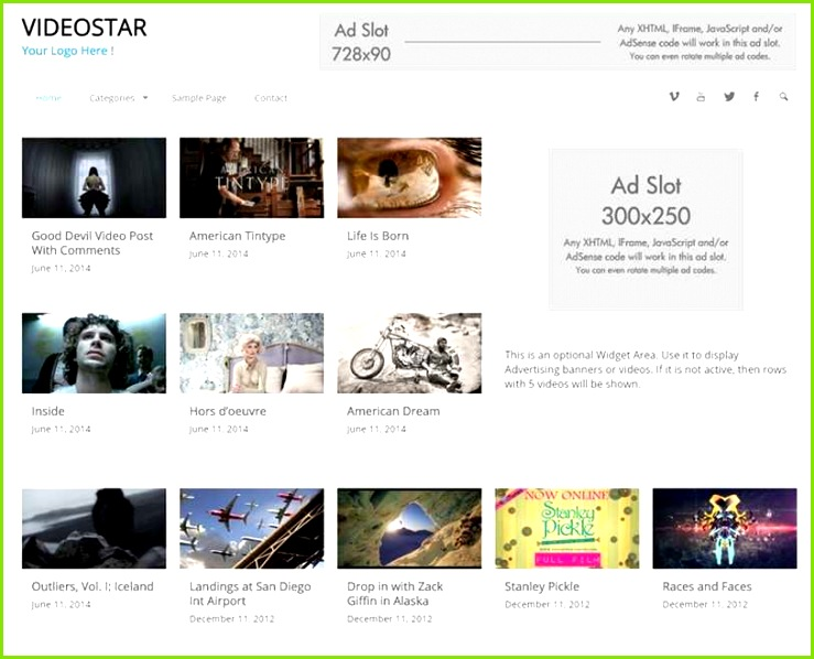 Best Free Landing Page Templates Free Landing Page Templates for Ideas From Landing Page Templates for