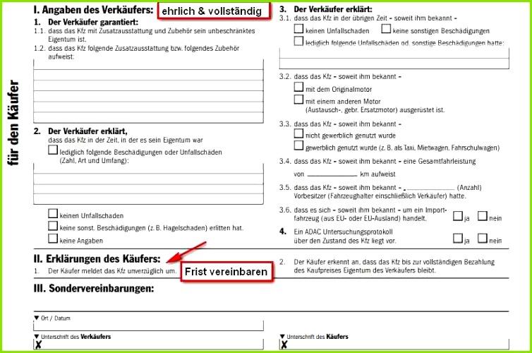 2017 1&1 Fristlose Kündigung Wegen Nicht Erbrachter Leistung Vorlage Praktischangente Langzeitlieferantenerklarung Vorlage