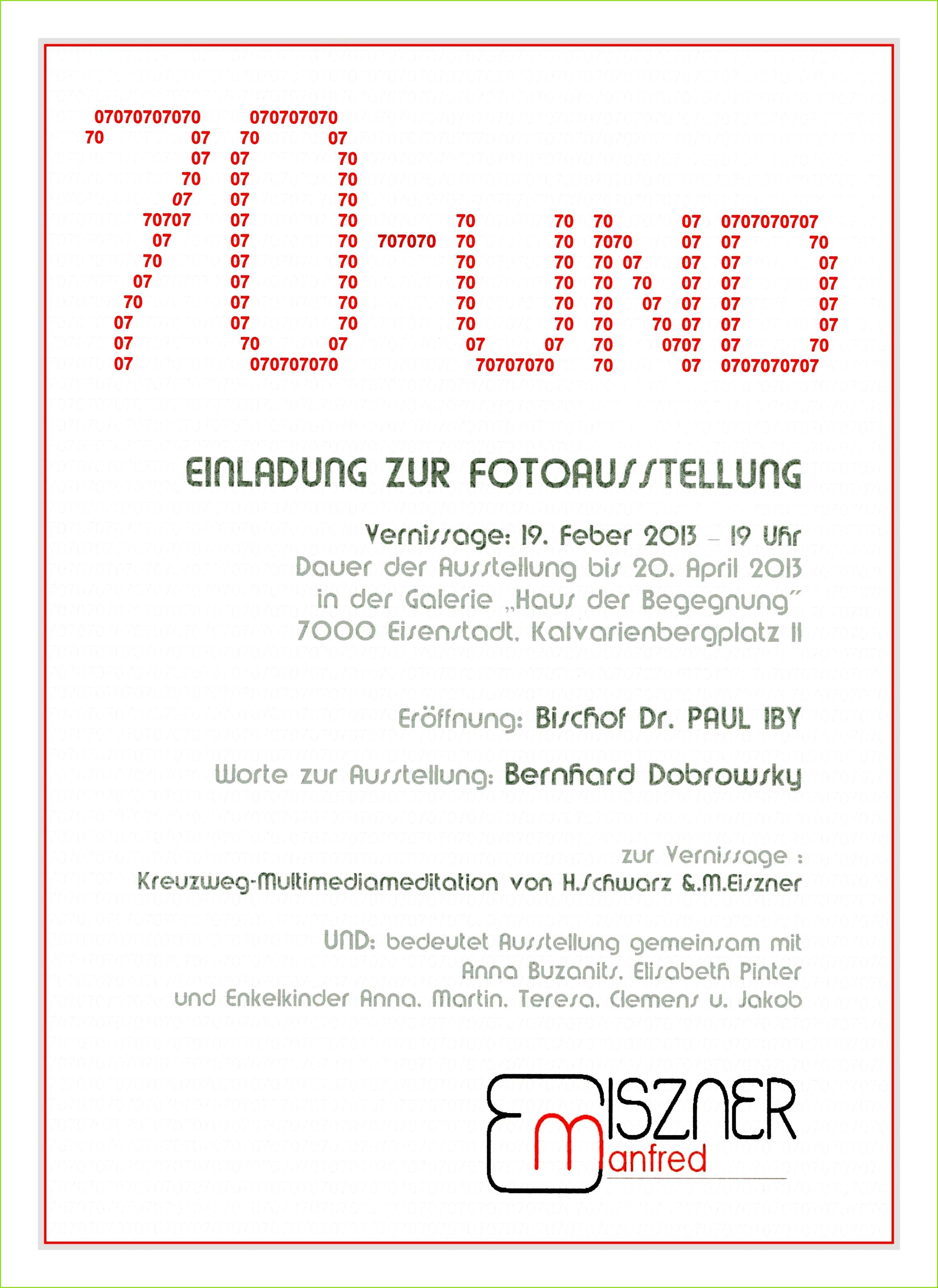 Lasertag Gutschein Vorlage Schön Einladung Veranstaltung Vorlage Einladung Richtfest 0d – WordPress