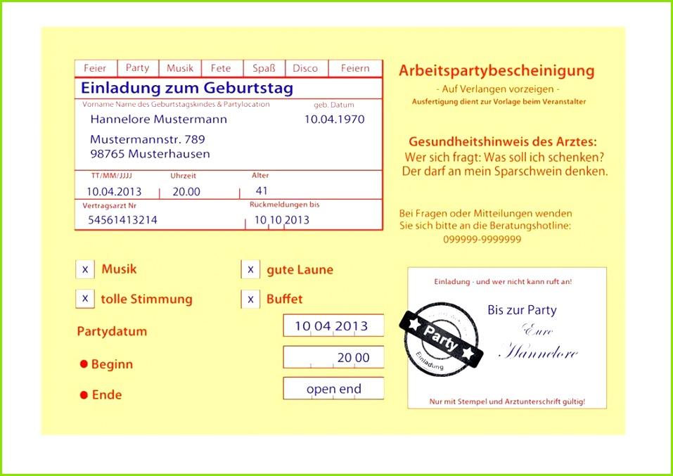 Einladungskarte 18 Geburtstag Vorlage Vorlagen Kostenlos Cover Und Vorlagen Fr Eure In Zum Kostenlosen