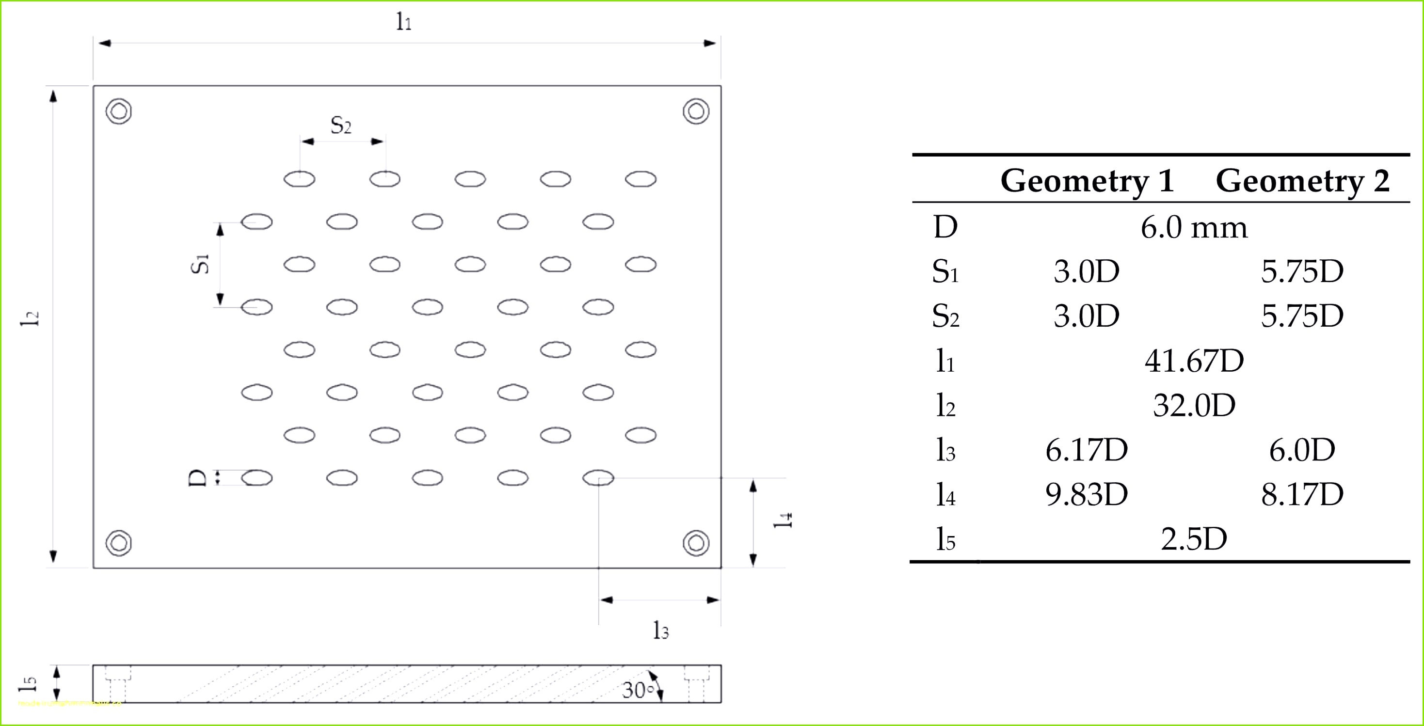 Latex Document Template Awesome Latex Vorlage