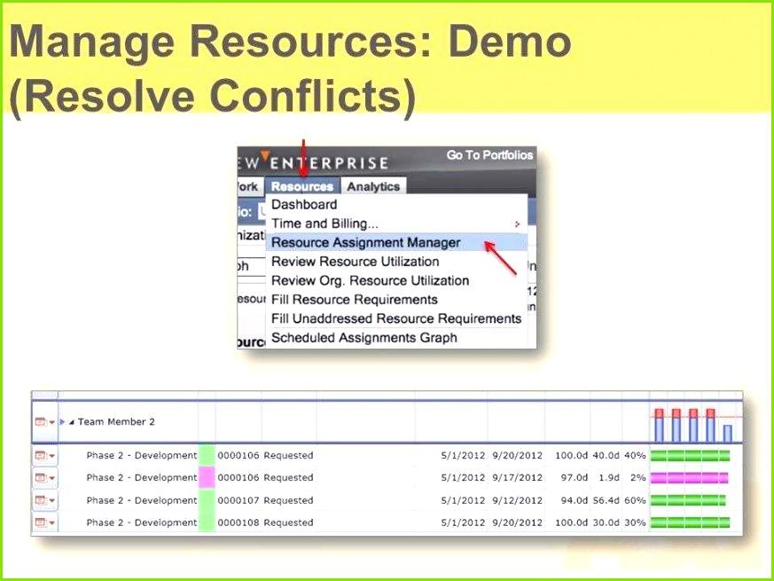 Latex Presentation Template Lovely Power Point Vorlage