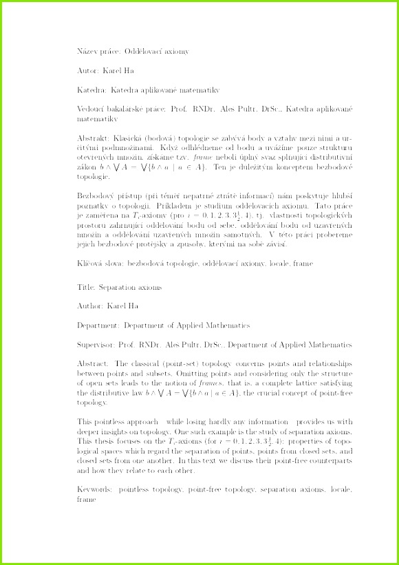 Divorce Agreement Template Free Elegant Virginia Separation Agreement Template Vendor Agreement Template