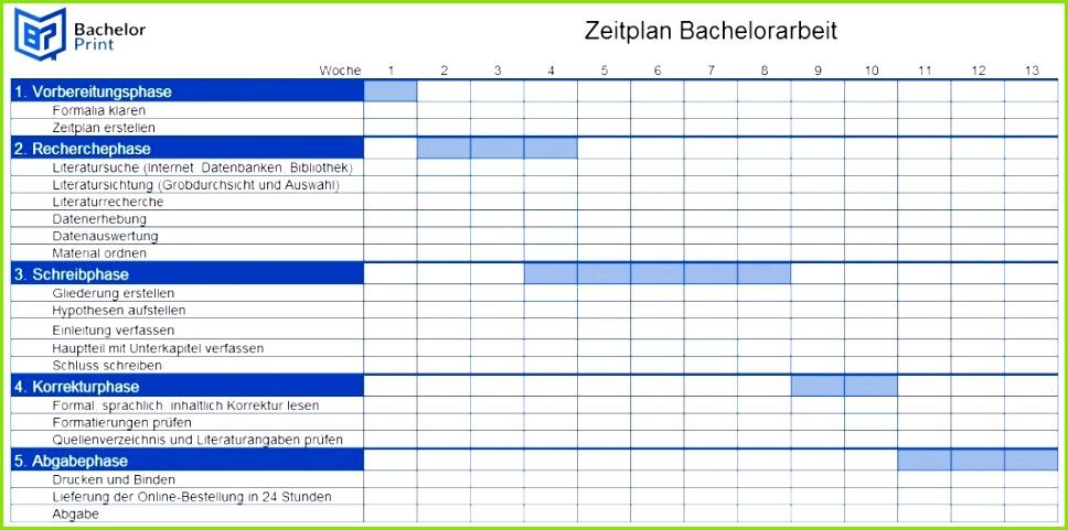 Erfreut Leere Mitarbeiter Zeitplan Vorlage Bilder Entry Level