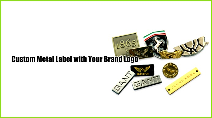 China Wholesale Label Patch Metal Hang Tag Bag Factory Manufacturers and Suppliers YiLang