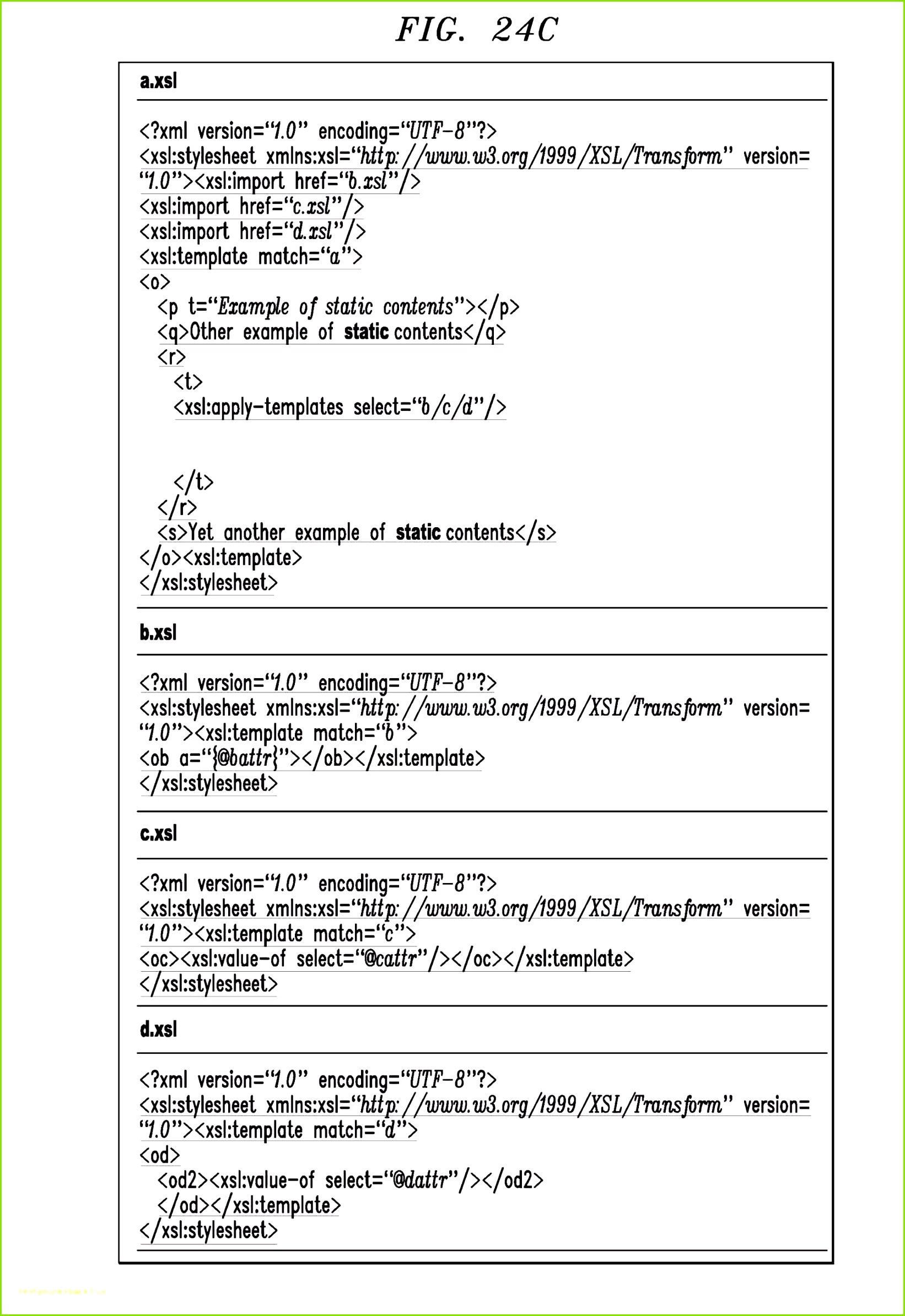 Ordnerrucken Vorlage Excel Einzigartig Excel Vorlagen Sauberkomfortabel ordnerrucken Vorlage Word Leitz