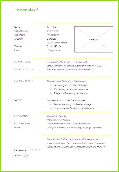 Niedlich Datensatzblatt Vorlage Fotos Entry Level Resume Vorlagen Besten Der Marktanalyse Vorlage Ruckenschilder Vorlage Word