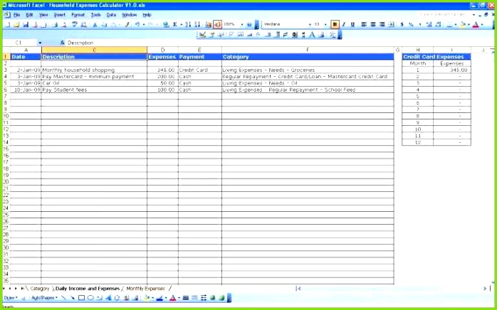 Crm Excel Template Spreadsheet Inspirational Example Free Excel Templates Webarchiveorg