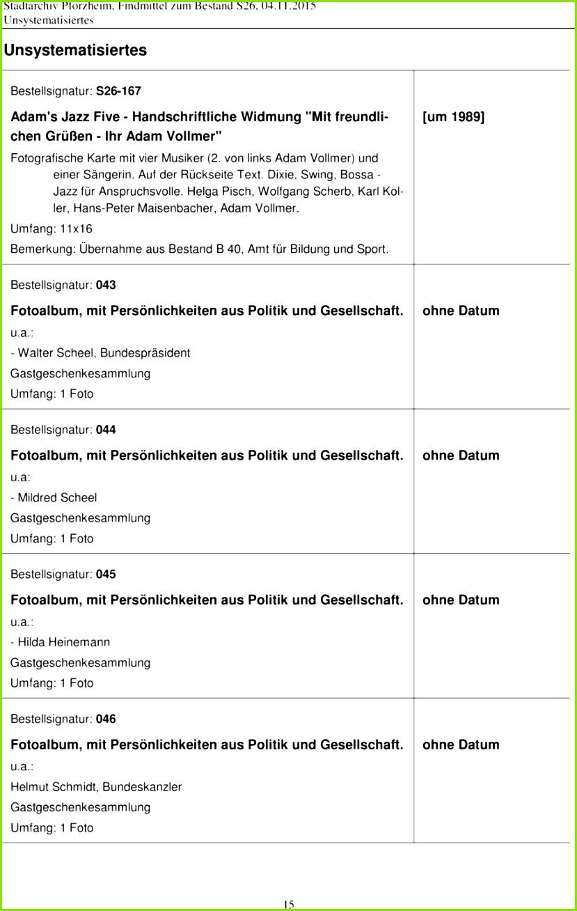 10 Lobrede Vorlage · Powerpoint Vorlage Geburtstagseinladung Schön Vorlagen Kostenlositgggz ewe