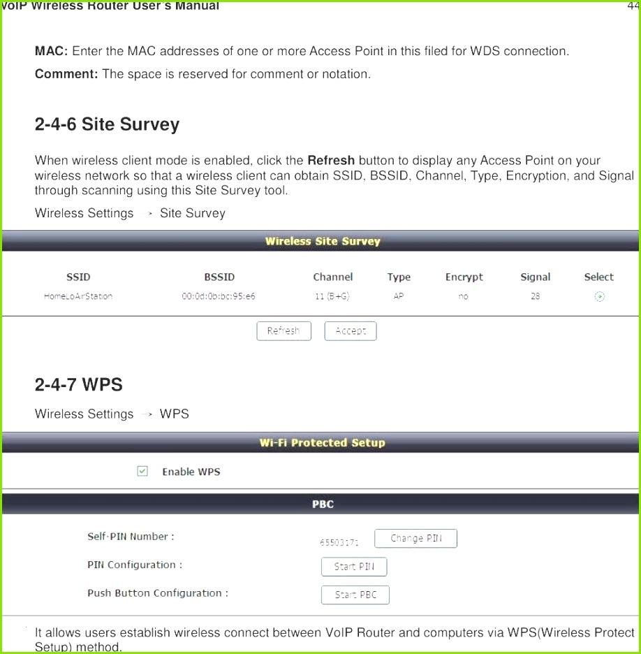 Libreoffice Impress Vorlagen Einzigartig Vorlagen Libreoffice Download Libreoffice Resume Template Caden