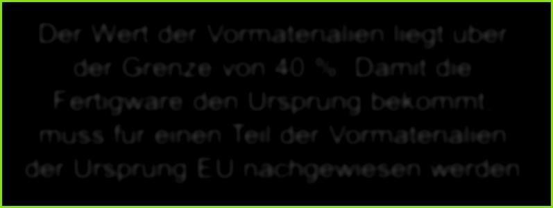 4 Rundwirkmaschine in Schweiz Antragsteller ist Hersteller
