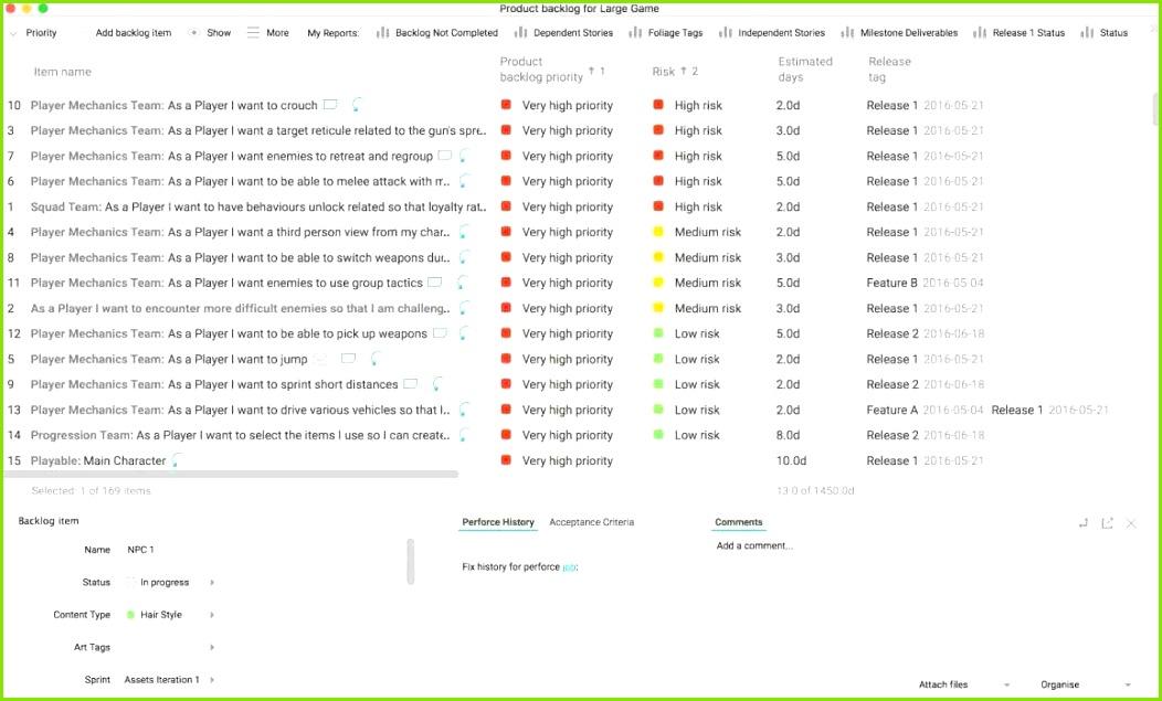 Excel Vorlagen Druckbare Vorlage Backlog Fustar Excel Survey Que
