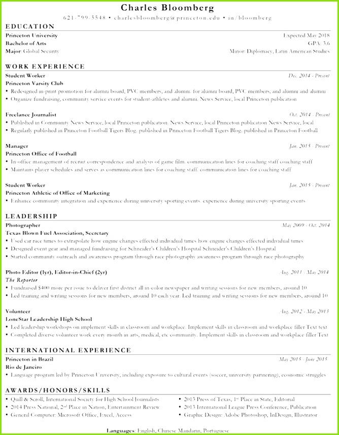 Access Vorlagen Freeware Beschreibung Free Psd Resume Template Fresh theme Template 0d Resume Free Design