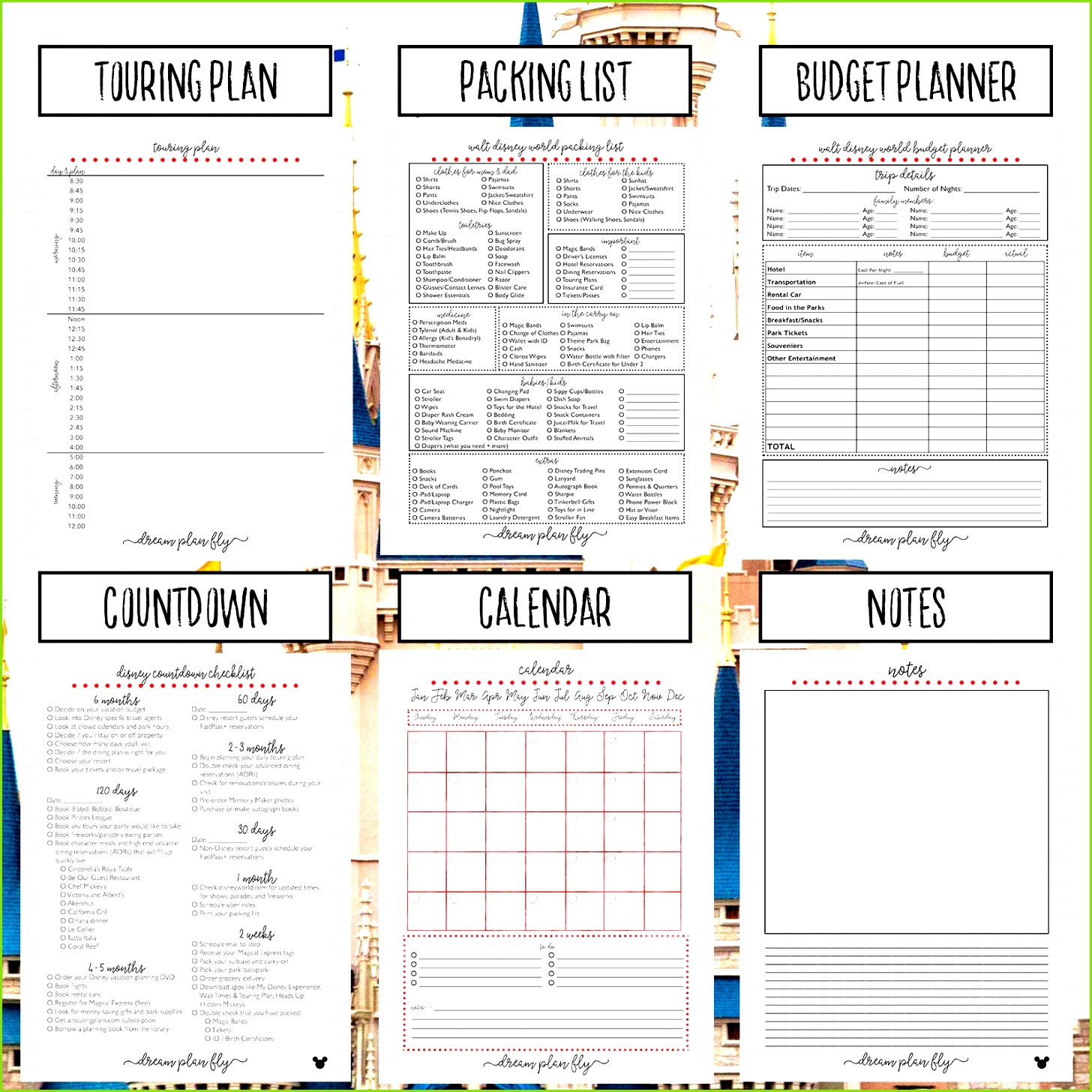 Employee Training Log Template Fresh Weightlifting Excel Spreadsheet For Excel Spreadsheet Tests Practice
