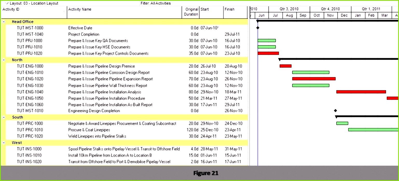 Excel Vorlage Kundendatenbank Idee Access Datenbank Vorlagen Inspirational Großartig Datenbankvorlagen