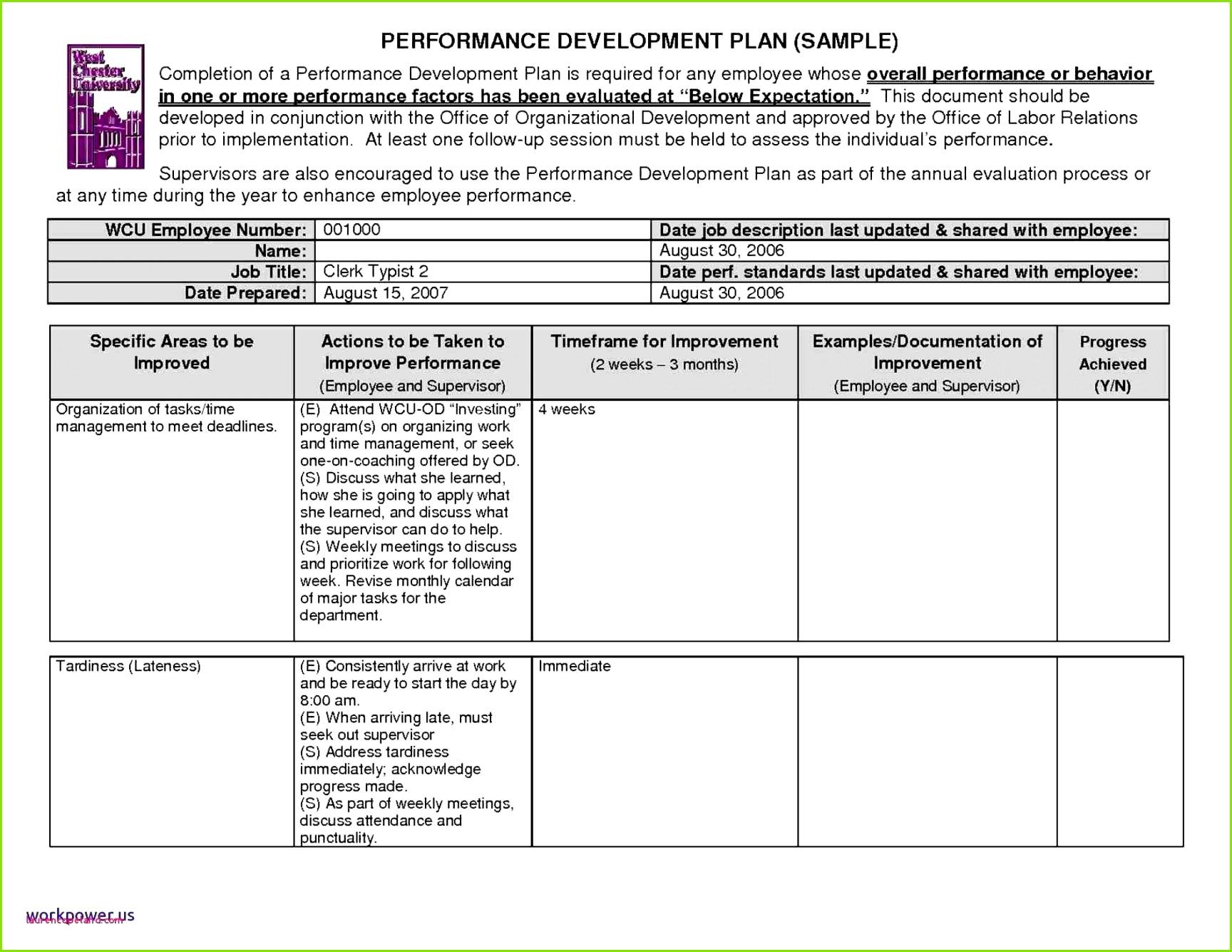 Liquiditatsplanung Excel Vorlage Urlaubsplaner Excel Vorlage Kostenlos Oder Free Excel Urlaubsplaner