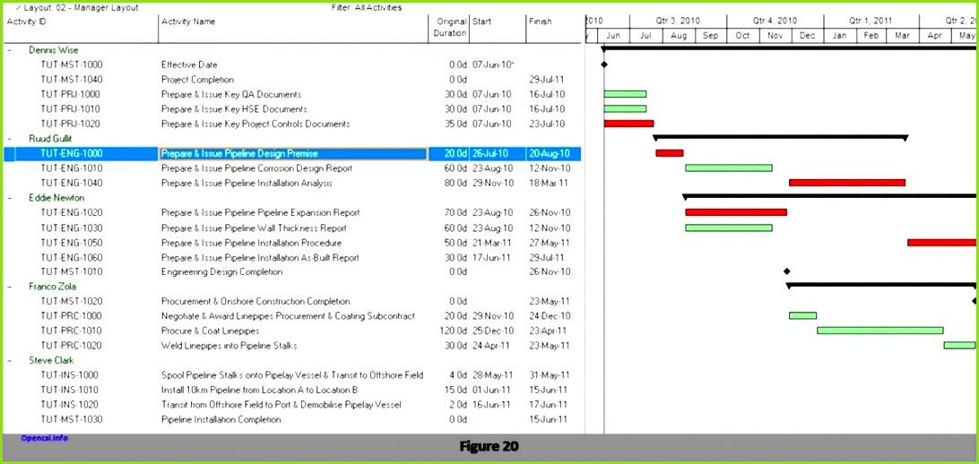 Lohnabrechnung Excel Basic Vorlage
