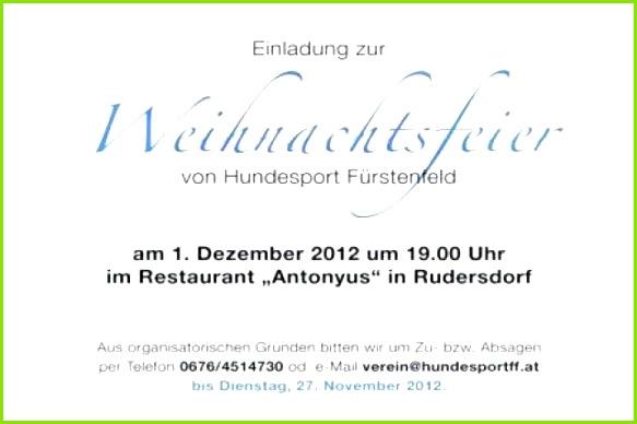 Einladung Weihnachtsfeier Vorlage Beschreibung Einladungen Bestechend Lustige Einladung Weihnachtsfeier Vorlage