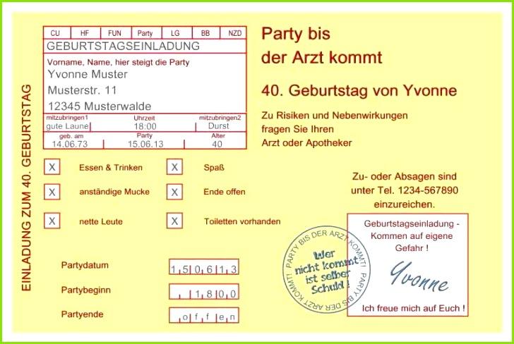 Vorlagen Einladung Geburtstag Kostenlos Einladungskarten Vorlagen Geburtstag Vorlagen Einladungen 0d 35 Lustige Geburtstagseinladung