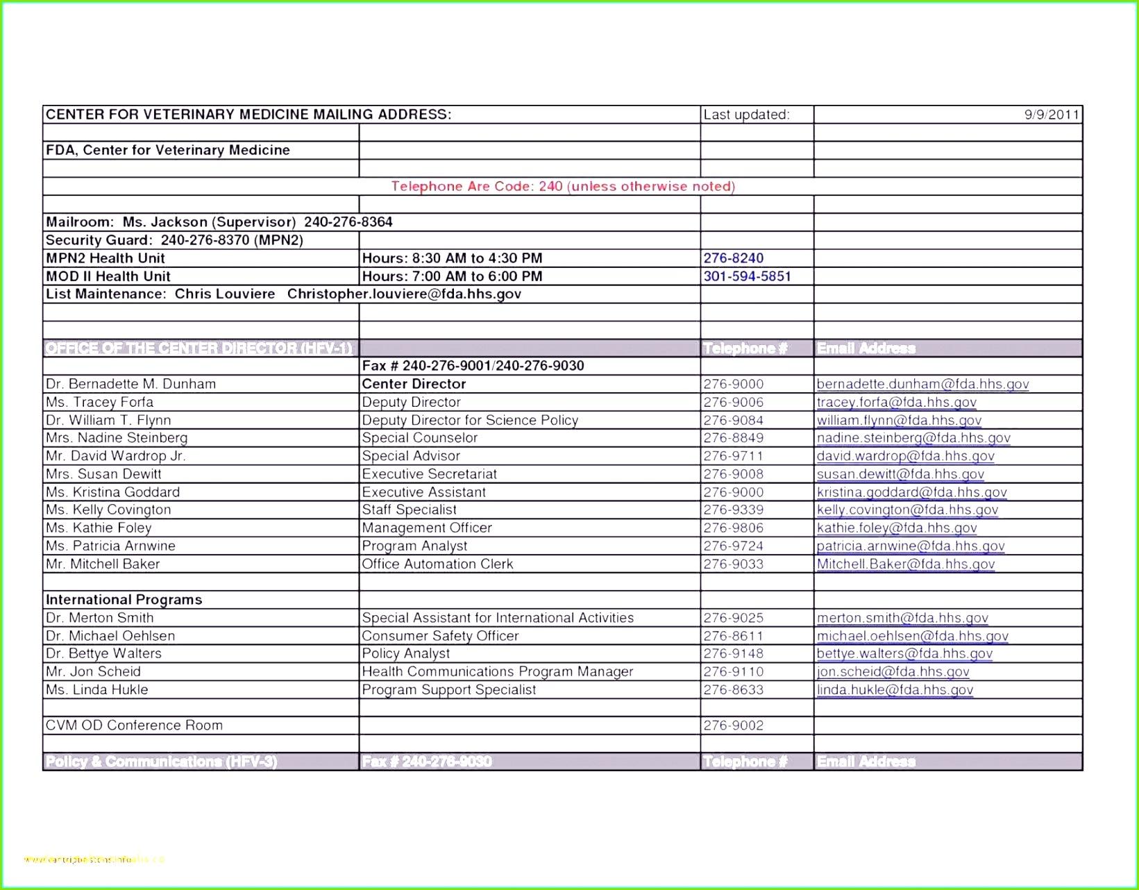 Rechnung Schreiben Muster Word Genial 15 Klingelschild Vorlage