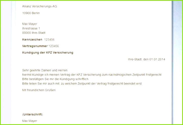 Kfz Versicherung Kündigung Muster Frisches Die Erstaunliche Ergo Versicherung Düsseldorf Kündigung