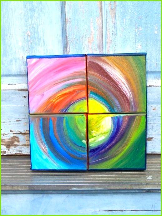 besten 25 acrylbilder vorlagen ideen auf pinterest bildergebnis für acrylbilder abstrakt malen finde sen pin und vieles mehr auf malerei von keine