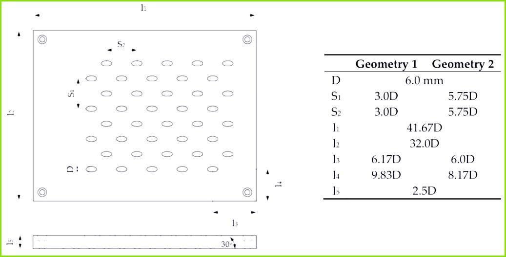 Powerpoint Zeitstrahl Vorlage Genial 10 Mathe Ppt Vorlage Vorlagen123 Vorlagen123